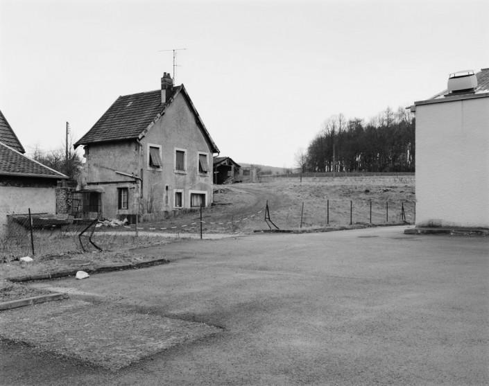 Belfort, 1987-1990