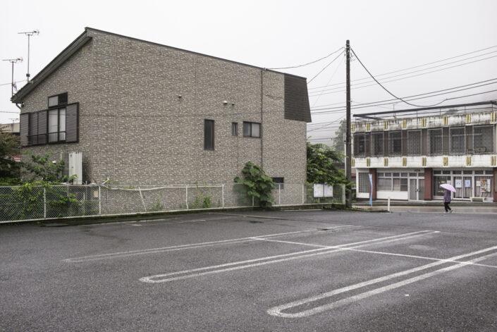 Nikko, Takayama, Osaka. Japón, 2014