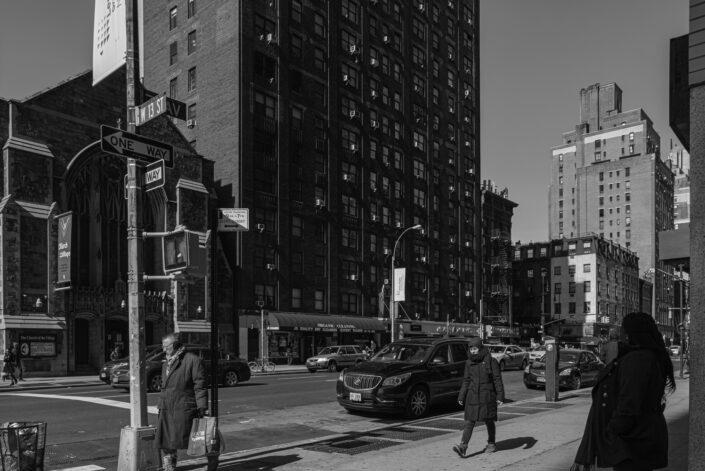 Nueva York: Frederick Kiesler, 2016